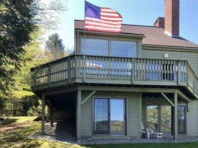 236 BLAKE HILL RD APT Q, Woodstock, VT 05091 - Photo 1