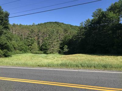 0 120 ROUTE, Cornish, NH 03746 - Photo 2