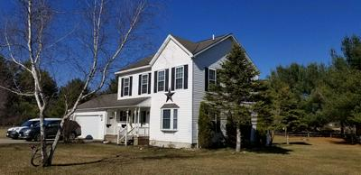112 BELLVIEW DR, SWANZEY, NH 03446 - Photo 2
