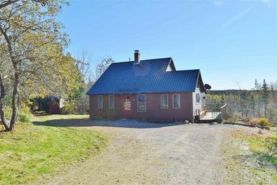 1101 LAMOTTE RD, Guildhall, VT 05905 - Photo 1