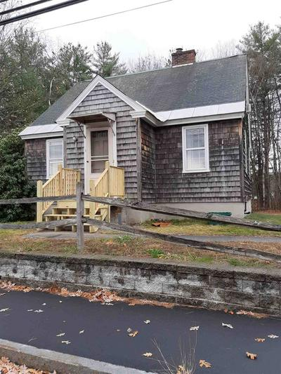 9 BOG RD, Concord, NH 03303 - Photo 1