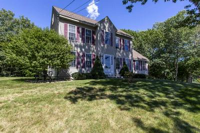 2 WINSLOW DR, Newmarket, NH 03857 - Photo 1