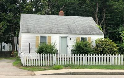 142 STATE RD, Kittery, ME 03904 - Photo 1