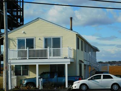541 OCEAN BLVD UNIT 3, Hampton, NH 03842 - Photo 1