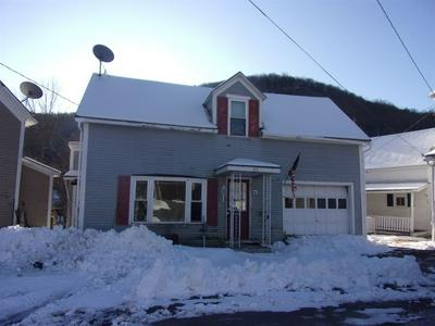 80 CANAL DR, Readsboro, VT 05350 - Photo 1