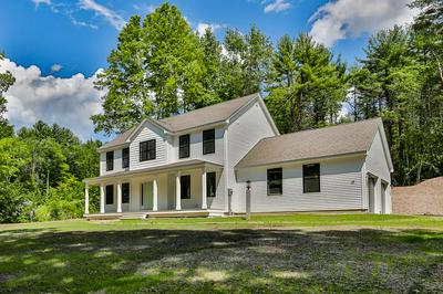 42 LAUREL HILL RD, Hollis, NH 03049 - Photo 1