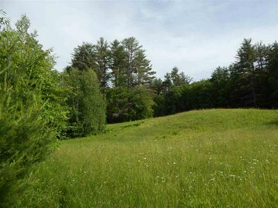 LOT 3 114 ROUTE, Warner, NH 03278 - Photo 2