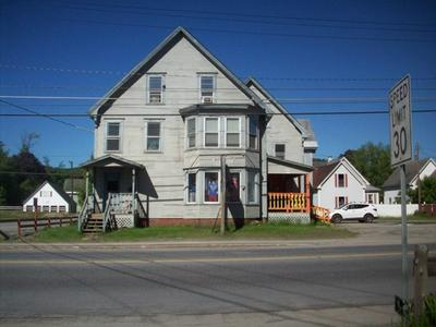 171 CENTRAL ST, Haverhill, NH 03785 - Photo 1