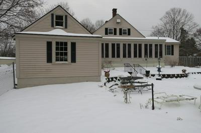 15 GREEN HILL RD, Exeter, NH 03833 - Photo 2