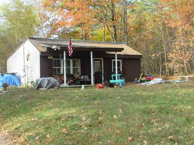 104 GOVERNOR WENTWORTH HWY, WOLFEBORO, NH 03894 - Photo 2