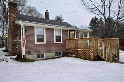 84 DOVER RD, DURHAM, NH 03824 - Photo 1