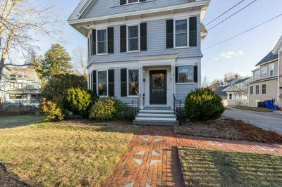 4 GILL ST, Exeter, NH 03833 - Photo 2