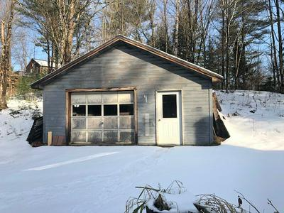 175 WESTVIEW DR, Haverhill, NH 03785 - Photo 2