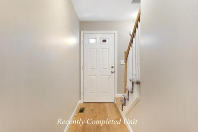 6 CRANBERRY WAY, Manchester, NH 03109 - Photo 2
