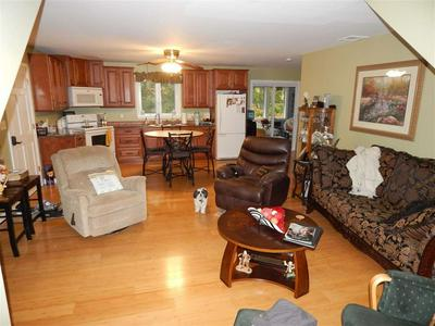 13A BLUNT DR, Derry, NH 03038 - Photo 1