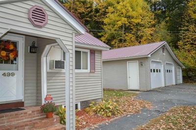499 LANGDON RD, Charlestown, NH 03603 - Photo 2