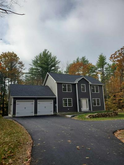 85 CANDIA RD # 80.5, Deerfield, NH 03037 - Photo 1