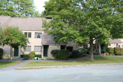 247 WOODHAVEN DR UNIT 6D, Hartford, VT 05001 - Photo 2