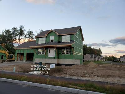 12 SONOMA LN, Concord, NH 03303 - Photo 1