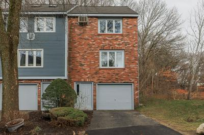 166 VALLEY WEST WAY, Manchester, NH 03102 - Photo 1
