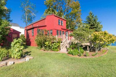 41 DEARBORN ST, Portsmouth, NH 03801 - Photo 1