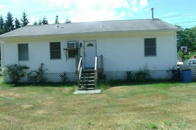 81 OLD DOVER POINT RD, Dover, NH 03820 - Photo 1