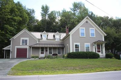 277 NH ROUTE 4A, Wilmot, NH 03287 - Photo 1