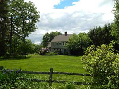 10 MOUNTAINSIDE DR, Newbury, NH 03255 - Photo 2