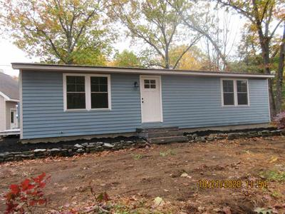 178 CHESTNUT HILL RD, Rochester, NH 03867 - Photo 2