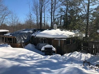 274 WATER VILLAGE RD, Ossipee, NH 03864 - Photo 2