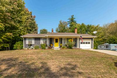 12 COOMBS RD, Somersworth, NH 03878 - Photo 2