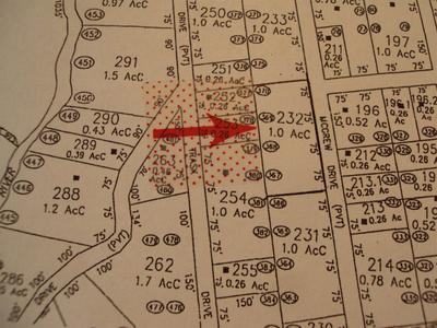 232 MCGREW DRIVE # 232, Tamworth, NH 03886 - Photo 1