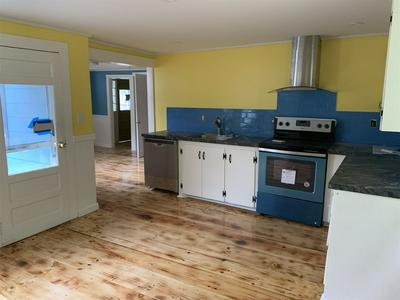 21 E BOW ST, Franklin, NH 03235 - Photo 1