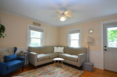 15 WOODLAWN AVE, Kittery, ME 03904 - Photo 2
