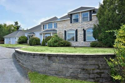 40 HIGH POINT RD, Conway, NH 03818 - Photo 2