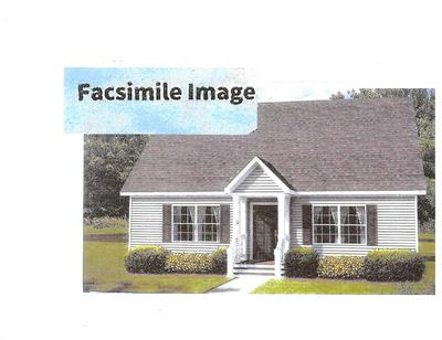 7 FITZGERALD DR, Enfield, NH 03748 - Photo 1