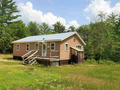 3 NORWAY RD, Ossipee, NH 03814 - Photo 2