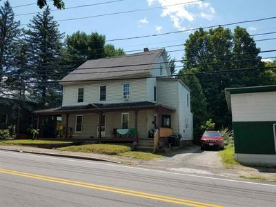 667 CENTRAL ST, Franklin, NH 03235 - Photo 2