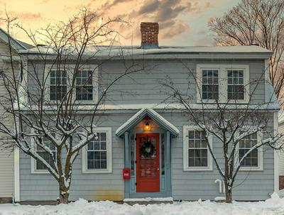 76 N STATE ST, Concord, NH 03301 - Photo 1