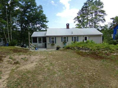 46 BAY POINT RD, Ossipee, NH 03814 - Photo 2
