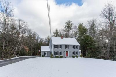 6 ESSEX DR, Bow, NH 03304 - Photo 2