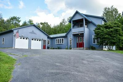 1376 ACWORTH RD, Charlestown, NH 03603 - Photo 1