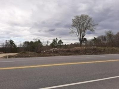 101 DOVER RD, Chichester, NH 03258 - Photo 2