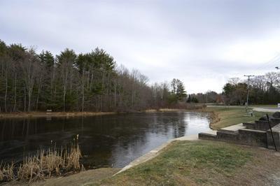 49 HEMLOCK HVN, Hampton, NH 03842 - Photo 2