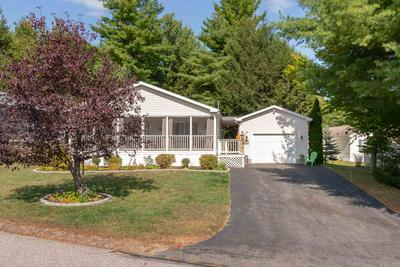 533 DARBY DR, Belmont, NH 03246 - Photo 1
