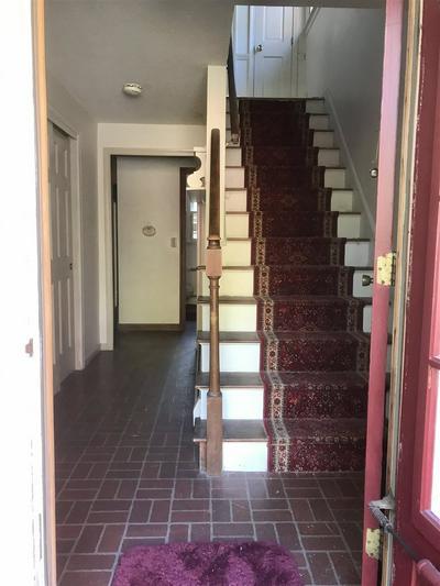 23 RAVINE RD, Amherst, NH 03031 - Photo 2