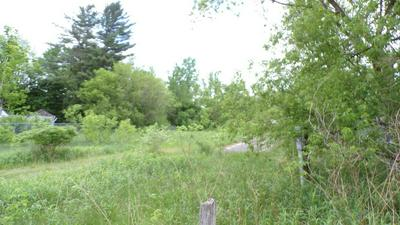 93 GORE RD, Bennington, VT 05201 - Photo 2