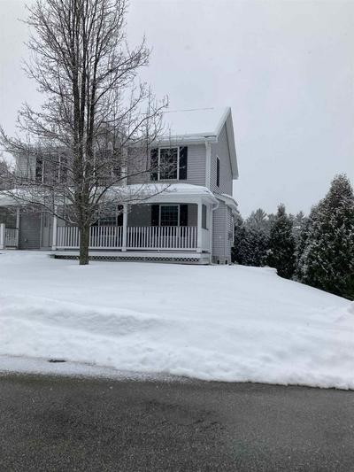 4 DEVINNE DR, Concord, NH 03301 - Photo 1