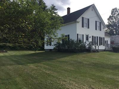 424 EATON RD, Swanzey, NH 03446 - Photo 2