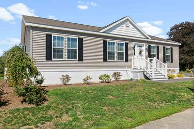 34 OCTOPUS AVE, Portsmouth, NH 03801 - Photo 2